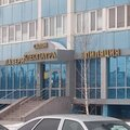 Клеопатра, Услуги косметолога в Оренбурге