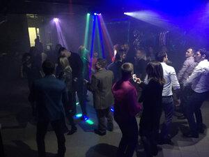 Ночной клуб калужская область госпожа москва клуб