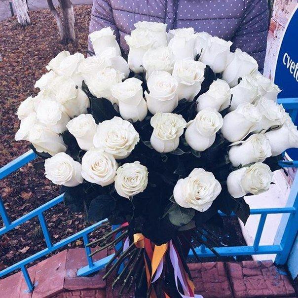 Заказ цветов в кстово интернет-магазин
