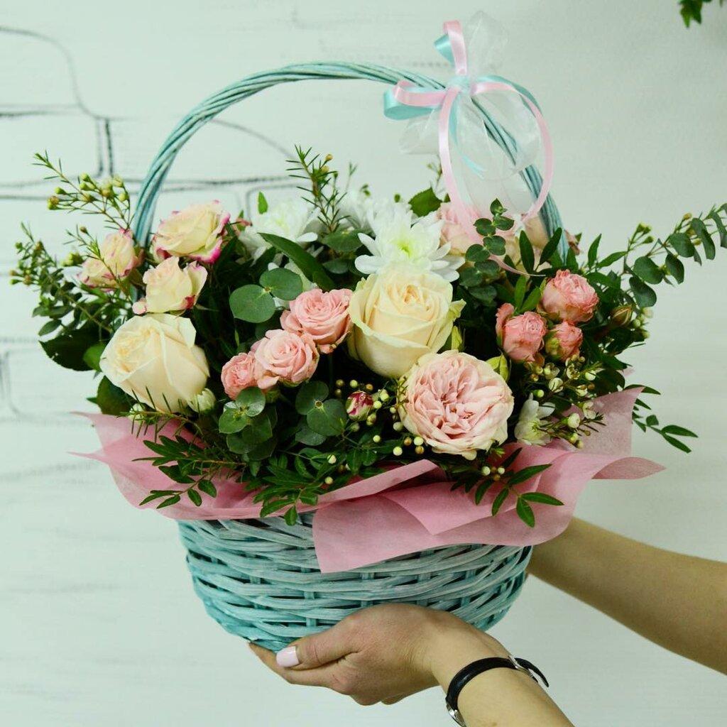 Доставка цветов в арзамасе круглосуточно