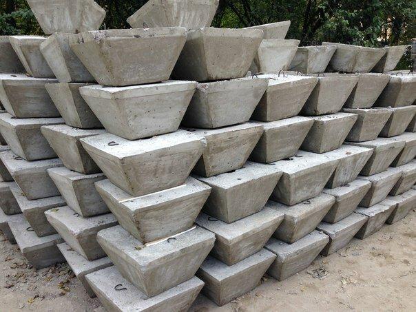 арт бетон отзывы