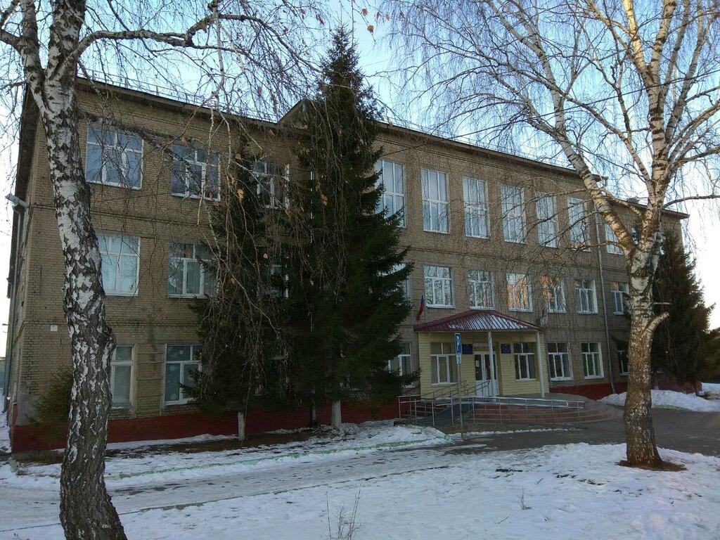 dc19b0a32 Логопедический центр Фон-Уфа - логопеды, Уфа — отзывы и фото ...