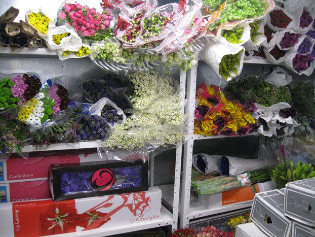 Цветы опт уралмаш, листья букет цветы