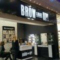 Brow Up!, Услуги в сфере красоты в Саратове