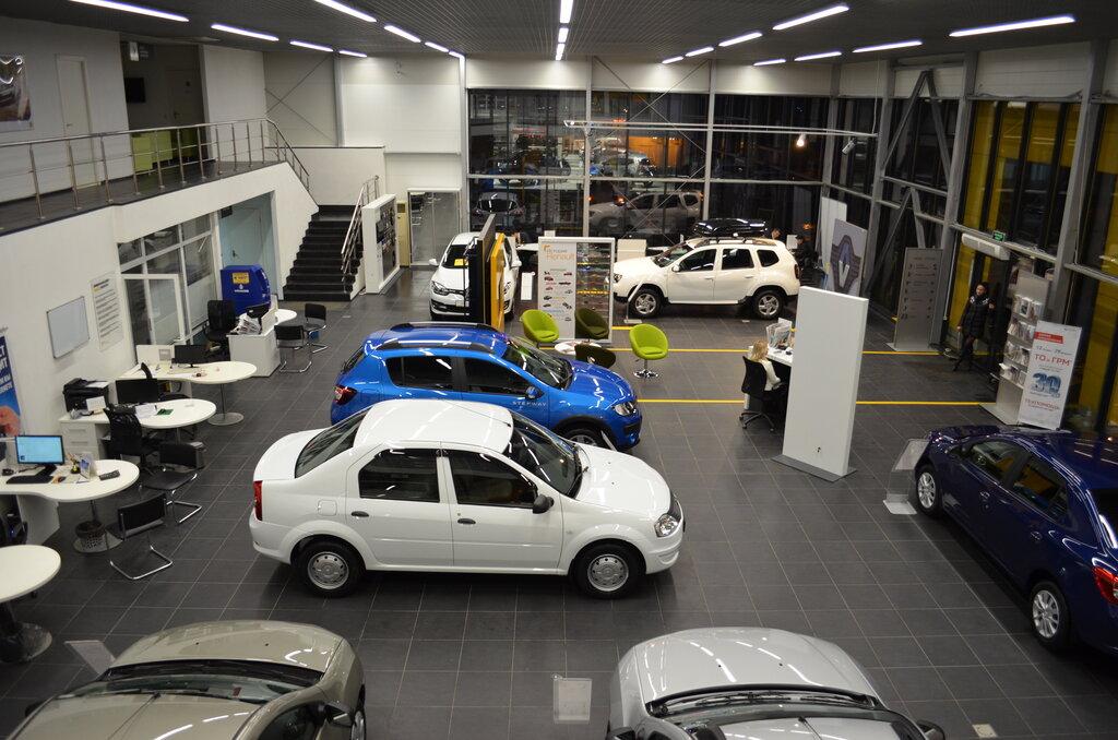 Автосалон премьер авто с пробегом в москве продажа залоговых автомобилей банками в красноярске