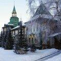 Водный мир, Услуги ландшафтных дизайнеров в Городском округе Нижневартовск