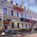 Прокат автомобилей, Автомобили в Астраханской области