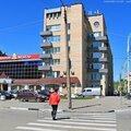 АБС Надежда, Услуги бухгалтера в Кирсановском районе