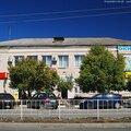 Светоч, Остекление балконов и лоджий в Новоалександровске