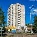 Агентство недвижимости Арбат, Согласование перепланировки квартиры в Зеленодольске