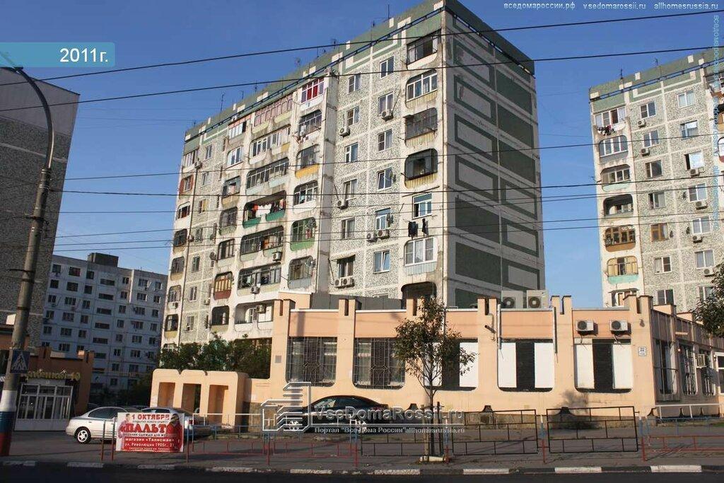 Новороссийск элеватор адрес схема шнековые транспортеры