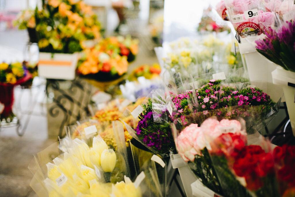 Доставка, мосцветторг цветы по оптовым ценам