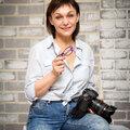 Видеооператор Татьяна Яковлева, Заказ видеосъёмки мероприятий в Курганской области