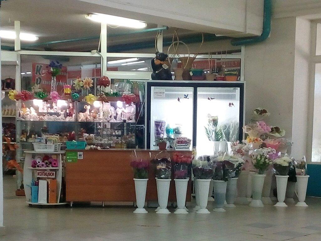 Липы купить, магазин цветов в омске с доставкой