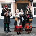 Фольклорно-этнографический ансамбль Забава, Заказ ансамблей на мероприятия в Городском округе Саратов