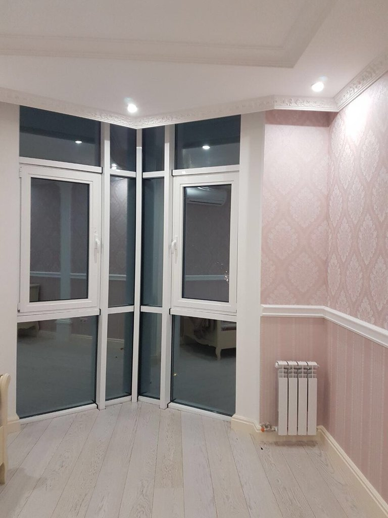ремонт квартир в красноярске под ключ фото райцентром прочими поселениями