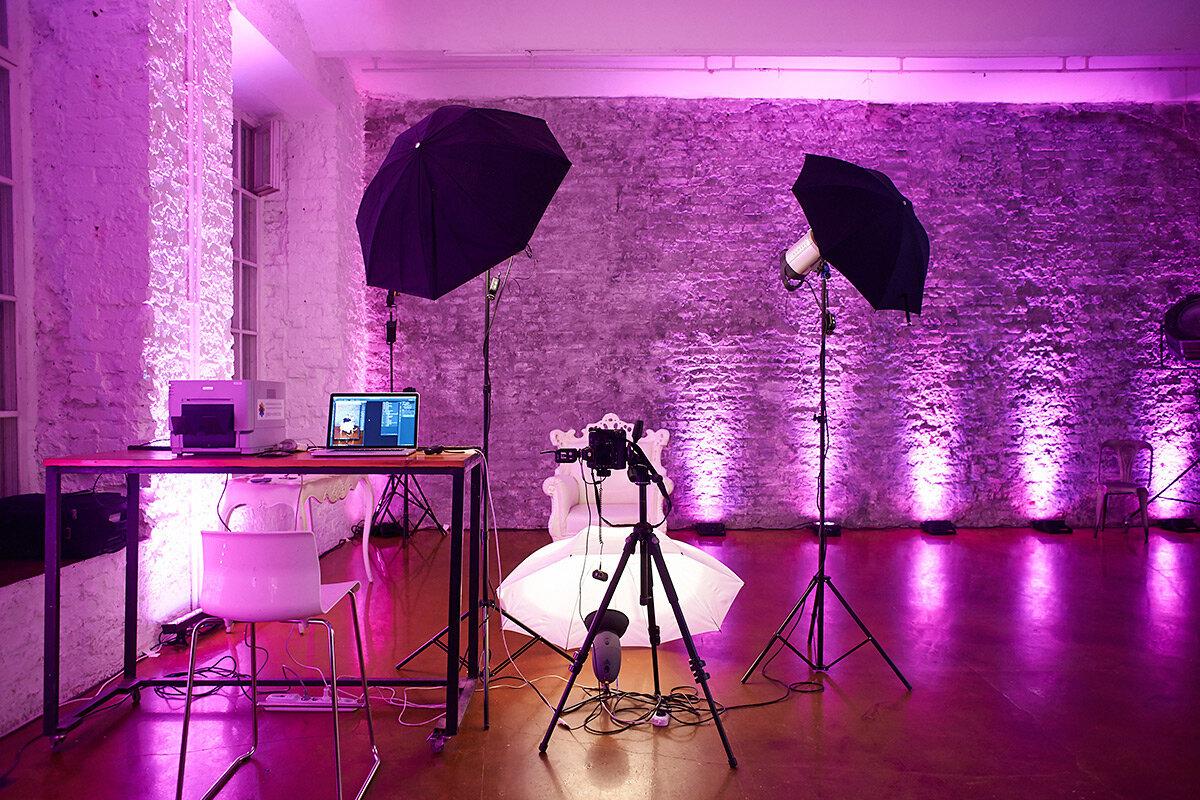 нашего сайта аренда фотостудии под мероприятие москва слабый