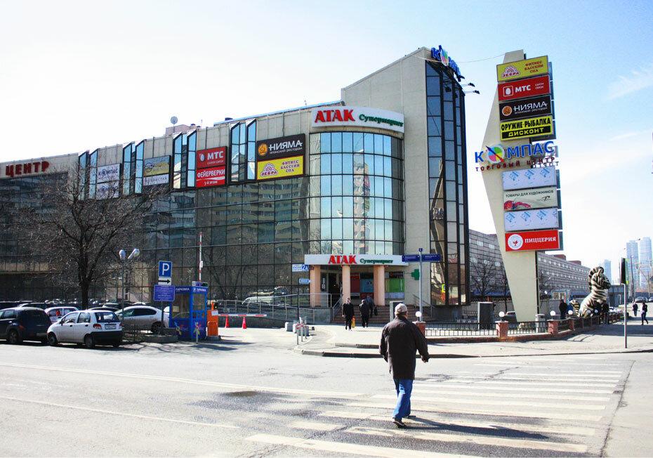 проектная организация — Правильный проект — Москва, фото №5