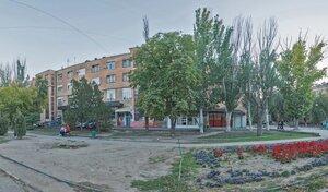 Адрес Филиал № 7 Волгоградского регионального отделения ФСС