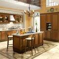 Мебель и дизайн, Изготовление шкафа-купе в Соцгороде-1