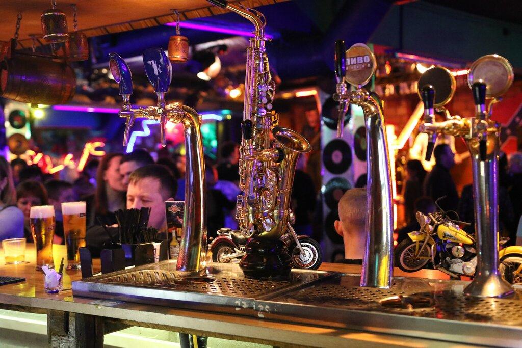 Фаербол ночной клуб санкт петербурга самый лучший клуб в питере ночной