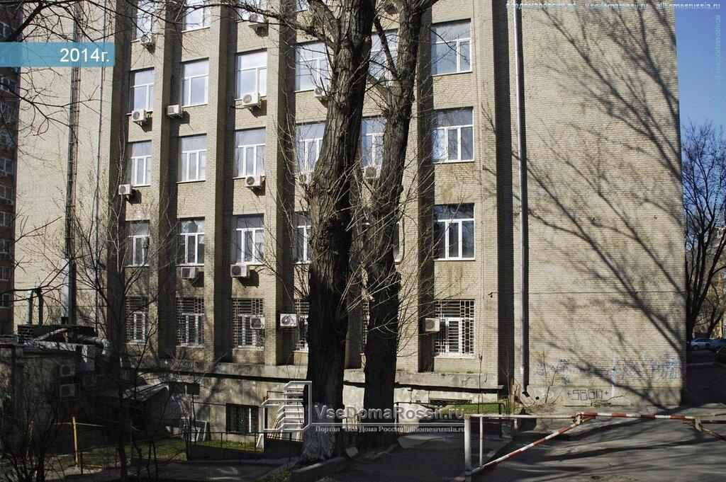 822fe364c СК Прометей - строительная компания, Ростов-на-Дону — отзывы и фото ...