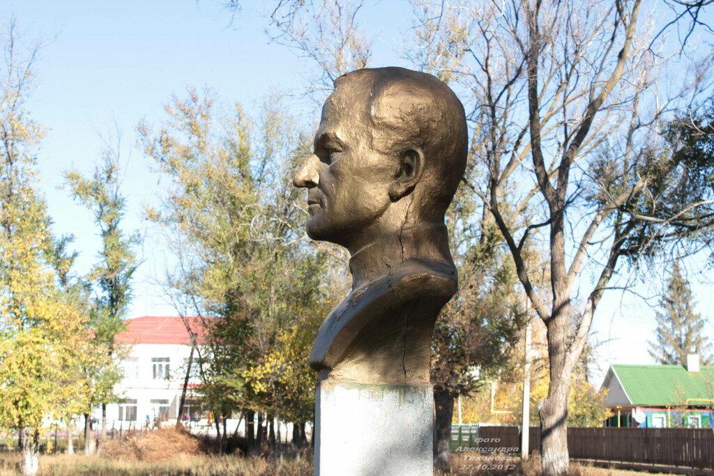 данном станица боковская ростовская область фото была организована рамках