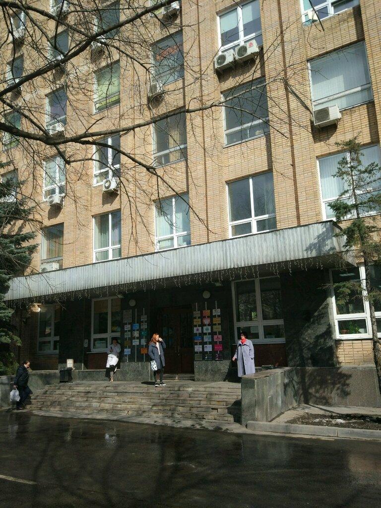 экскурсии — Высота-Тур экскурсионное бюро — Москва, фото №1