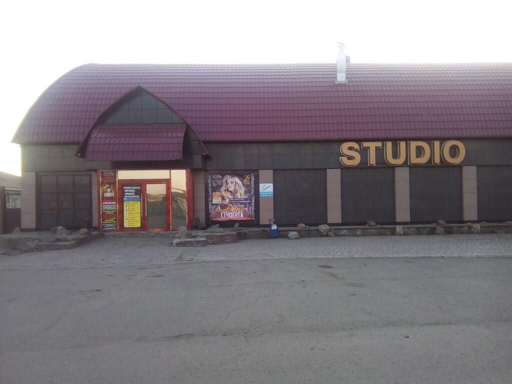 Ночные клуб в абакане закрытый клуб цска