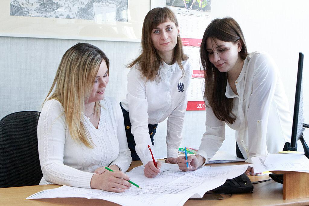 архитектурное бюро — ЕСК-Проект — Челябинск, фото №2