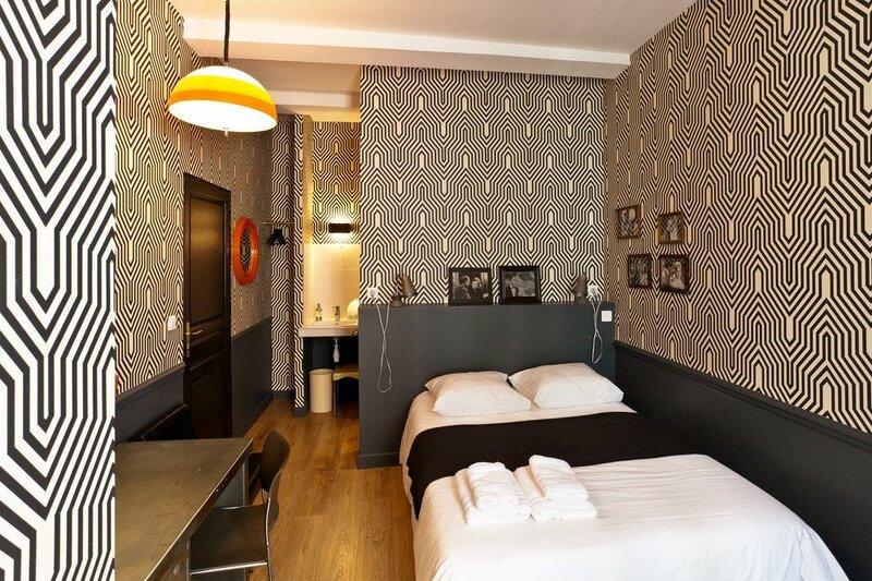 Casa Ortega Bed & Breakfast