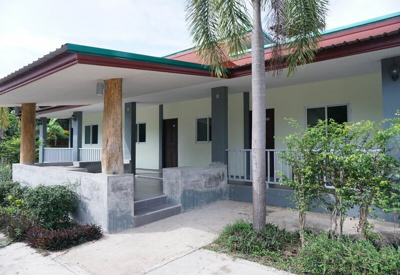 Aunai Nan Resort