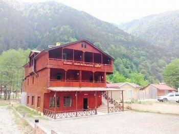 Uğur Motel