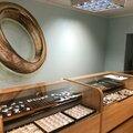 Ювелирная мастерская, Изделия ручной работы на заказ в Городском округе Новый Уренгой