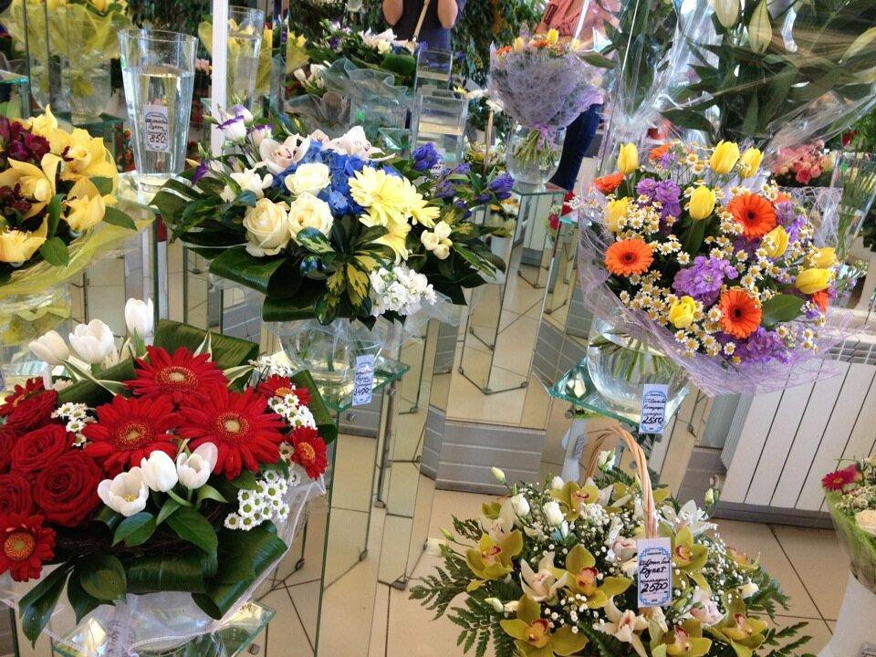 Оранж цветы адреса магазинов спб, букеты сентября
