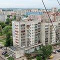 ЭлитТехСервис, Ремонт и установка кондиционеров в Вахитовском районе