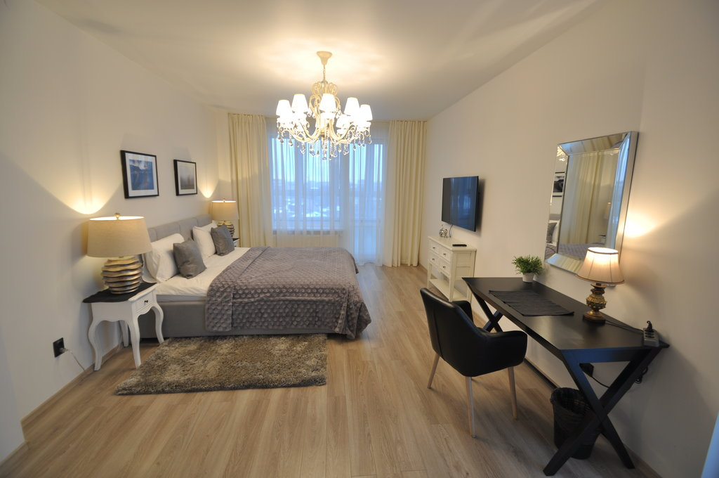 картинки квартир в калининграде внешний