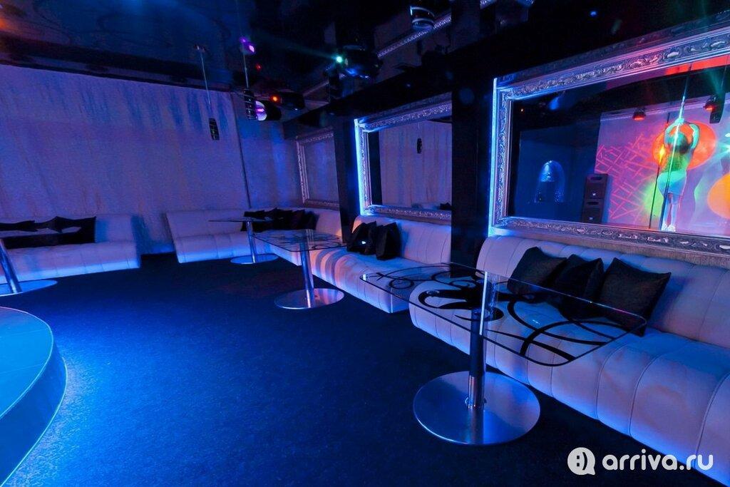 Ночные клубы в астрахани на савушкина продажа фитнес клуба москве