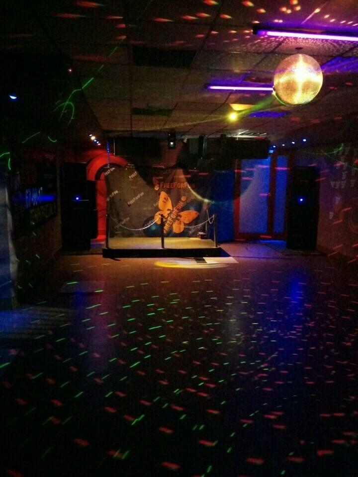 фото в ночных клубах кемерово различных азбуках, языках