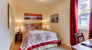 singles in tillamook county Single family homes for sale in tillamook county, or ・363 homes available on trulia.