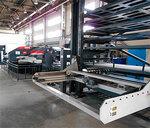 Фото 1 Производственная компания Энэлт