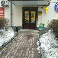 Оконный Континент, Остекление балконов и лоджий в Городском округе Реутов