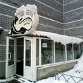Эйджи Сервис Поволжье, Ремонт и установка кондиционеров в Вахитовском районе