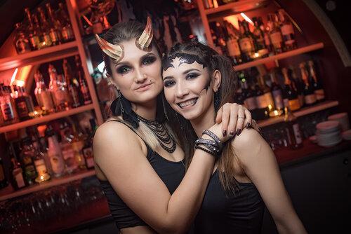 Клуб москвы лямур клуб ресторан ночные волки