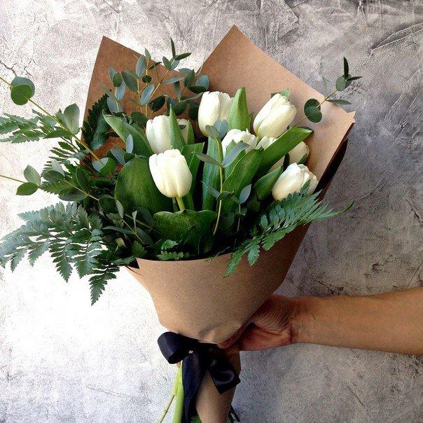 Заволжье доставка цветов