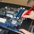 Центр по ремонту компьютеров и ноутбуков, Заказ компьютерной помощи в Пскове