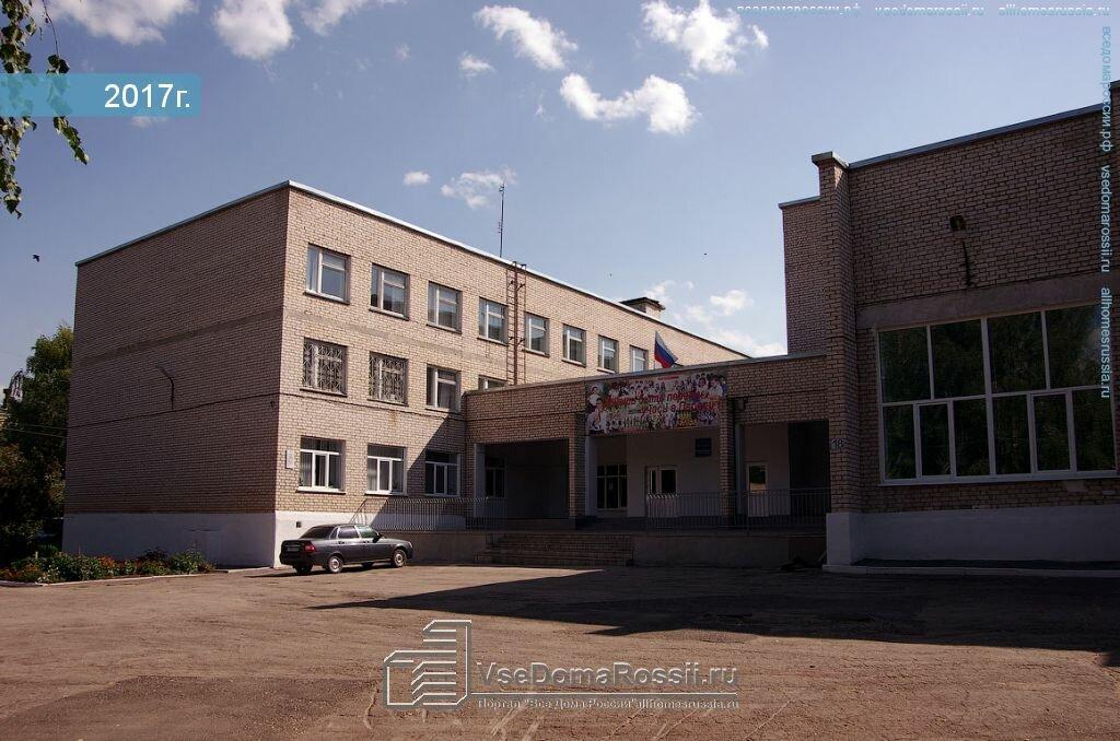Модельный бизнес похвистнево андрей харченко фотограф