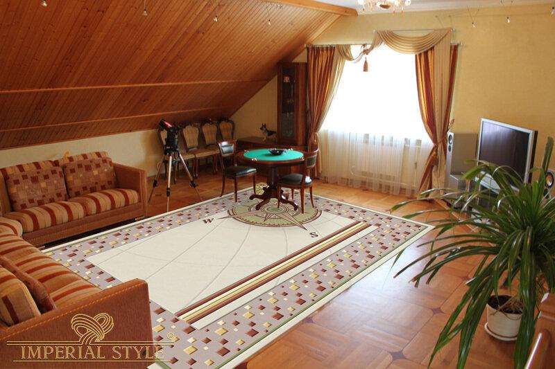 магазин ковров — Империал Стиль — Самара, фото №2