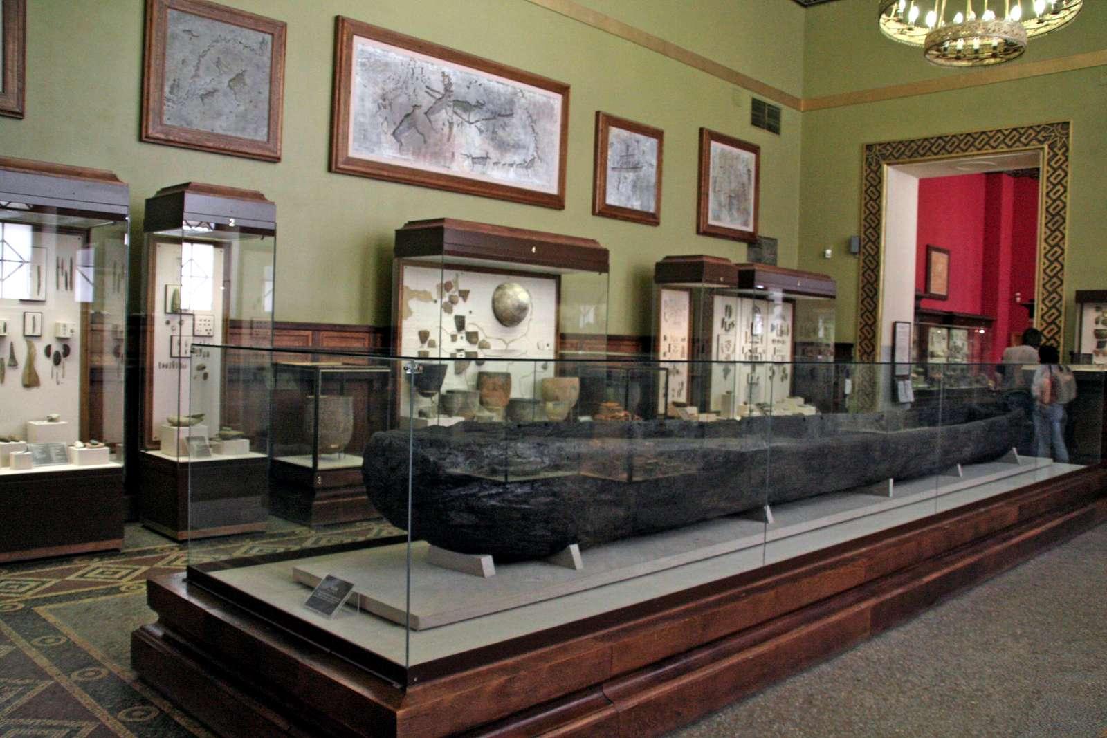 «Государственный исторический музей» фото 4