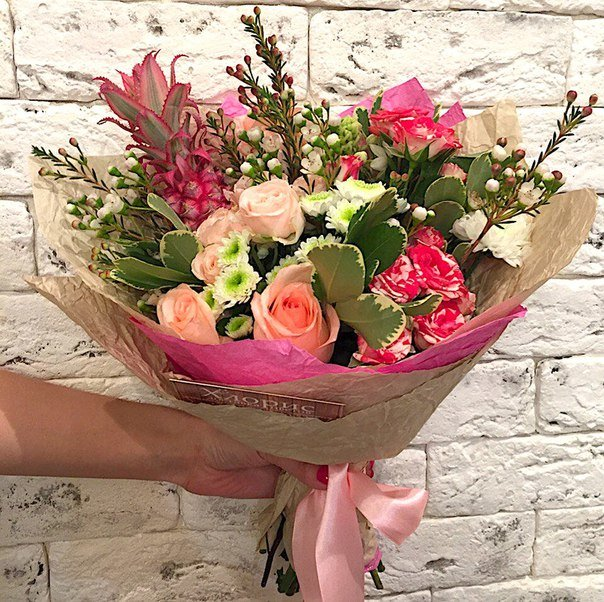 Оренбургская область, доставка цветов в саранске отзывы